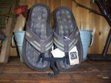 28042dbccc38 Ocean Pacific Men s Shoes for sale
