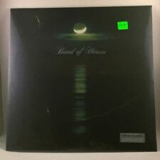Band Of Horses - Cease To Begin LP NEW