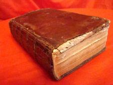 principes généraux et raisonnés de la grammaire Françoise (édition de 1774)