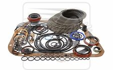 Dodge 46RE 47RE 518 618 Transmission Rebuild Kit 98-02