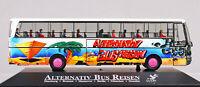 Herpa 174688 Bus Edition 1994 Setra S Pyramide H0