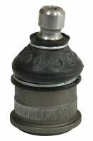 EMPI 98-4526-B Ball Joint, VW Super Beetle 1973.5-1979, Each 133 407 361A