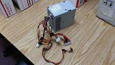 HP Compaq DC7800 DC7900  365W Power Supply PN# 437358-001 460968-001 416224-001