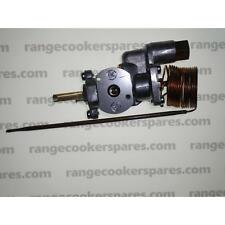 A094497/A094498 P094352 RANGEMASTER COOKER GAS OVEN THERMOSTAT A094497