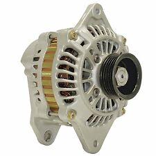 ACDelco 334-1134 Remanufactured Alternator