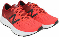 NEW BALANCE Fresh Foam 1080 v9 Scarpe Running Uomo Neutral RED M1080RB9
