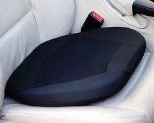 Kenley Auto Sitzkissen mit Silikongel Polster Kissen Sitzpolster Büro Stuhl Sitz