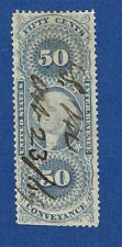 U.S. Revenue  Scott R54 - 50 cent Conveyance issue Ms Initials Cancel