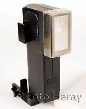 Polaroid relámpago polatronic 2350 para Polaroid sonar 3000 5000etc. 03847