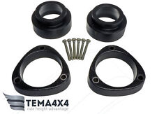Complete Lift Kit 30mm for Daihatsu TERIOS 1997-2005