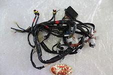 MOTO GUZZI BREVA V 750 C'est à dire faisceau câbles Câblage électrique #R3340