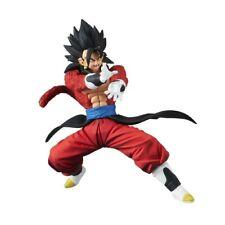 Dragon Ball Super VS Dragon Ball 13 Vegitto SS4 XENO mini figure Bandai