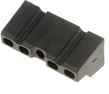 Ford OEM Battery Hold Down Block E7TZ-10718-B No Hardware Factory Package of Two