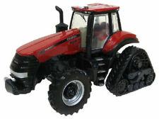 CASE IH MAGNUM 340 MFD W/ TRACKS 2015 FARM SHOW 1/64 ERTL 14972A
