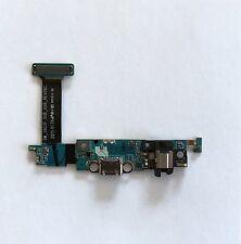 Original Samsung Ladebuchse Dock Connector Micro USB f. Galaxy S 6 Edge