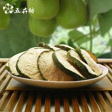 50g Flower tea weight loss slimming  Organic Anti-Aging Chinese herbal tea