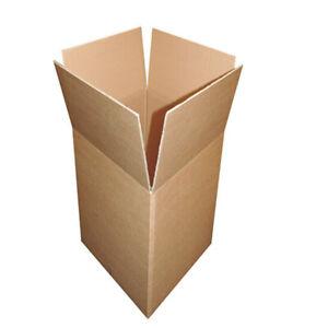Karton 1200 600 600 DHL Maxikarton bis 31,5kg gebraucht Umzugskarton Versand