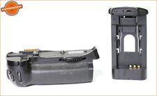 Nikon MB-D10 Battery Grip for Nikon D300 / D700  + Free UK Post