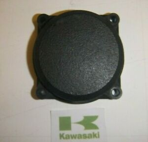 KAWASAKI GPZ 600R GPZ600 KIEHIN CARB CARBURETTOR TOP CAP X1 1985 - 1989