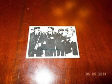 1964 Beatles Topps Card Series 3 Card # 142