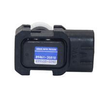 OEM Genuine Fuel Vapor Pressure Sensor 89461-35010 For Toyota 89461-0C010