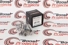 Mishimoto for 10-14 Hyundai Genesis Coupe 2.0T 4cyl Turbo Racing Thermostat