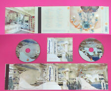 CD Compilation Cafe'Del Mar Volumen Catorce XIV TAPE FIVE TAPE FIVE no lp mc(C22