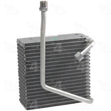 A/C Evaporator Core 4 Seasons 54782