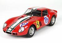 Ferrari 250 GTO Targa Florio 1963 1:18 - BBR1839 BBR