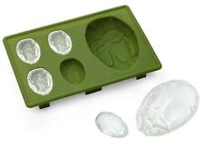 ALIEN EGG POD ICE CUBE TRAY SILICONE MOLD JELLO CHOCOLATE CANDY HALLOWEEN SCARY