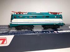 Lima Hobby HO FS E 424.309