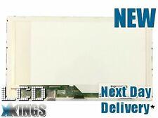 "New listing Fujitsu Lifebook A530 Led 15.6"" Laptop Screen Matte"