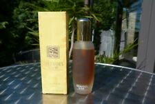 Aromatics Elixer 45ml  Perfume Vintage 90's