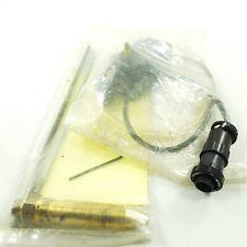 Thermadine Tweco Mig Gun 500 600 Amp Adapter Kit 6tmsak 35 Withfeed Plug Amp Liners