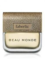 FABERLIC BEAU MONDE EAU DE PARFUM FOR HER - 50 ml