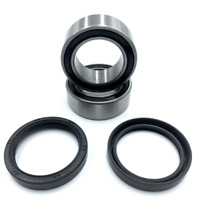 2008-2011 CAN AM DS 450 Rear Wheel Bearing Kits