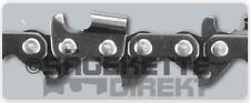 5x PROFI Sägekette zu Stihl 35 cm -1,3-50 TG - MS 210/230/250 - 021/023/025 -180
