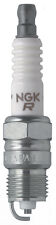 NGK V-Power Spark Plug UR5 Stock # 2771 Package of 4 Plugs