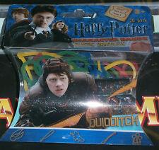 Silly Bandz Harry Potter 20 pack Character Bandz MIP