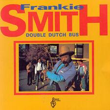 Frankie Smith - Double Dutch Bus [New Cd] Canada - Import