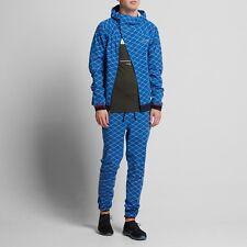 Nike Gyakusou Encubierto como UC Running Jacket Mens tamaño XL Lab Flash Soph fcrb