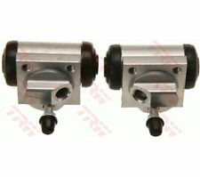 Original UAT Bremsbelagsatz Garnitures de freins 603979 ESSIEU AVANT pour SMART