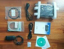 RME Fireface UC | USB Soundcard | TotalMix | 36ch | 192Khz