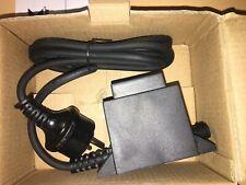 Kerry Electronics Transformer IP44 30W, 12v KEZ0115 With European Plug