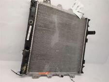 07 - 10 CHRYSLER PT CRUISER Radiator OEM