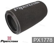 Pipercross Air Filter Alfa Romeo GTV Spider 916 3.2 3.0 V6 24V