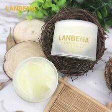 LANBENA Peptide Anti Wrinkle Facial Cream Anti Aging Hyaluronic Skin Treatment