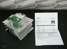 VICONICS - SRC POWER CONTROL w/Heat Sink R820-421 ( 480 VAC, 25A ) (NEW)