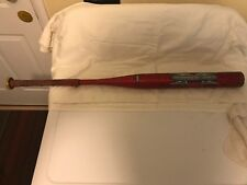 Miken Recoil Maxload  34/27 Model MSRMA Slowpitch Softball Bat Louisville Easton