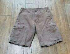 Patagonia Men's Cargo Shorts - Organic Cotton - Size 30